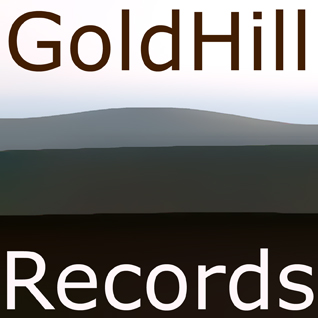 GoldHill Records
